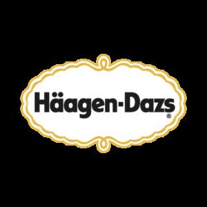 Haagen Das